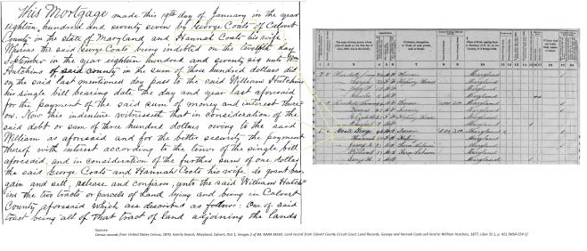 Genealogy – History Hermann